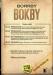 a3-affisch-bokbyn-v30