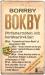 borrbybokby-80x133d