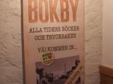 Borrby-Bokby-banner